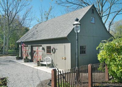CotY-2006-New-Barn