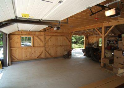 CotY-2006-New-Barn-Interior