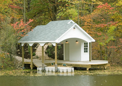 CotY-2007-Boat-House-2