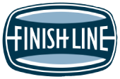 FinishLine Building
