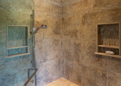 Mater Bath-4