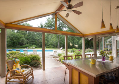 Poolhouse-3