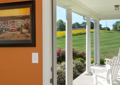 Porch Entry-2