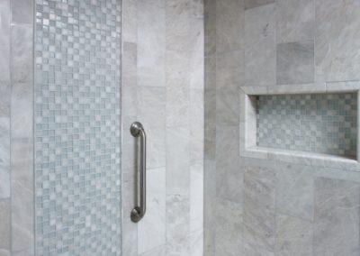 Shower Details-2