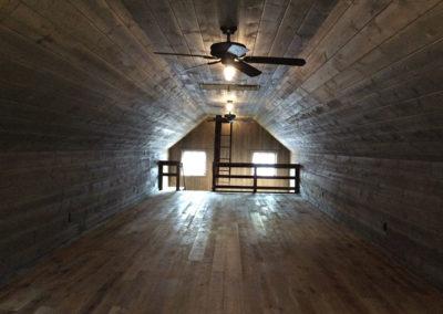 Black-Barn-Loft