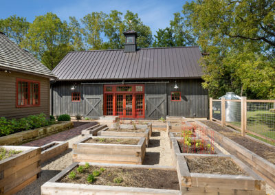 Black-Barn-view-from-rain-garden