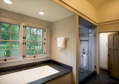 East-Wing-Master-Bath