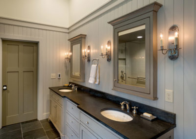 East-Wing-Master-Bath-Sinks-and-Mirrors-2