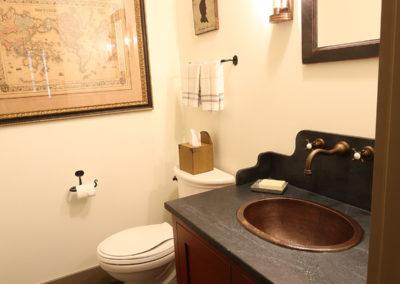 Main-House-First-Floor-Bathroom-1