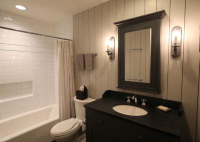 Main-House-First-Floor-Bathroom-2