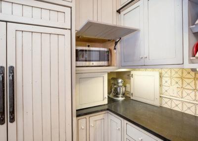 Main-House-Kitchen-Details-2