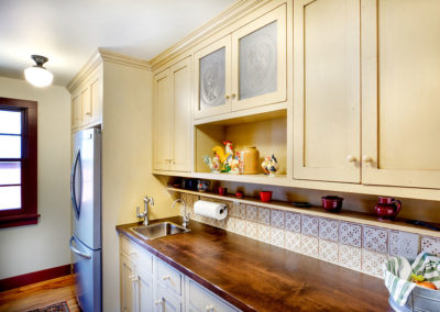 West-Wing-Butler's-Pantry-2
