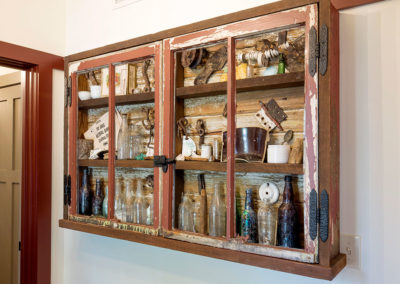 West-Wing-Curio-Cabinet-1