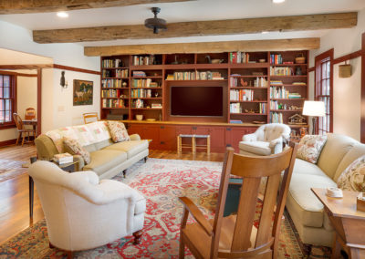 West-Wing-Family-Room-After