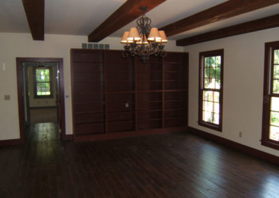 West-Wing-Family-Room-Before