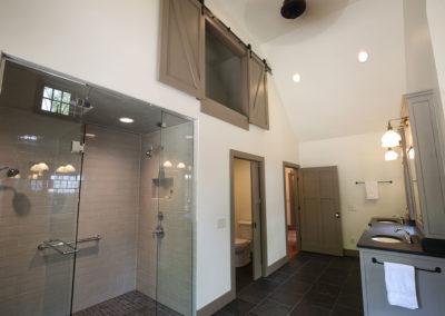 West-Wing-Master-Bathroom-After_2