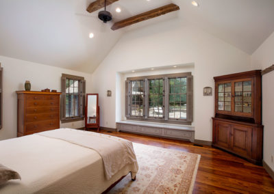 West-Wing-Master-Bedroom