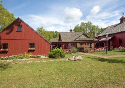 West-Wing-with-Red-Barn-After