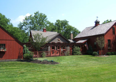 West-Wing-with-Red-Barn-Before